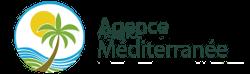 Agence Méditerranée