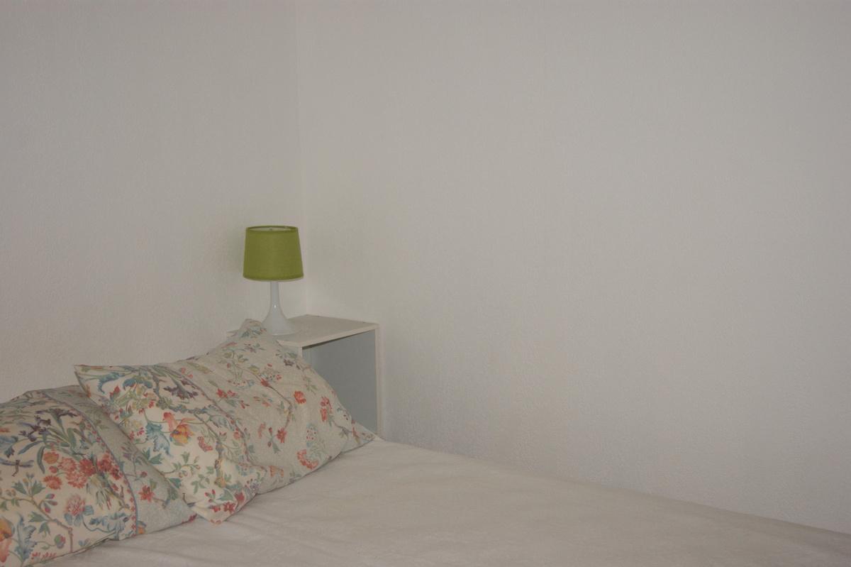 Apartment - Rayol-Canadel-sur-Mer