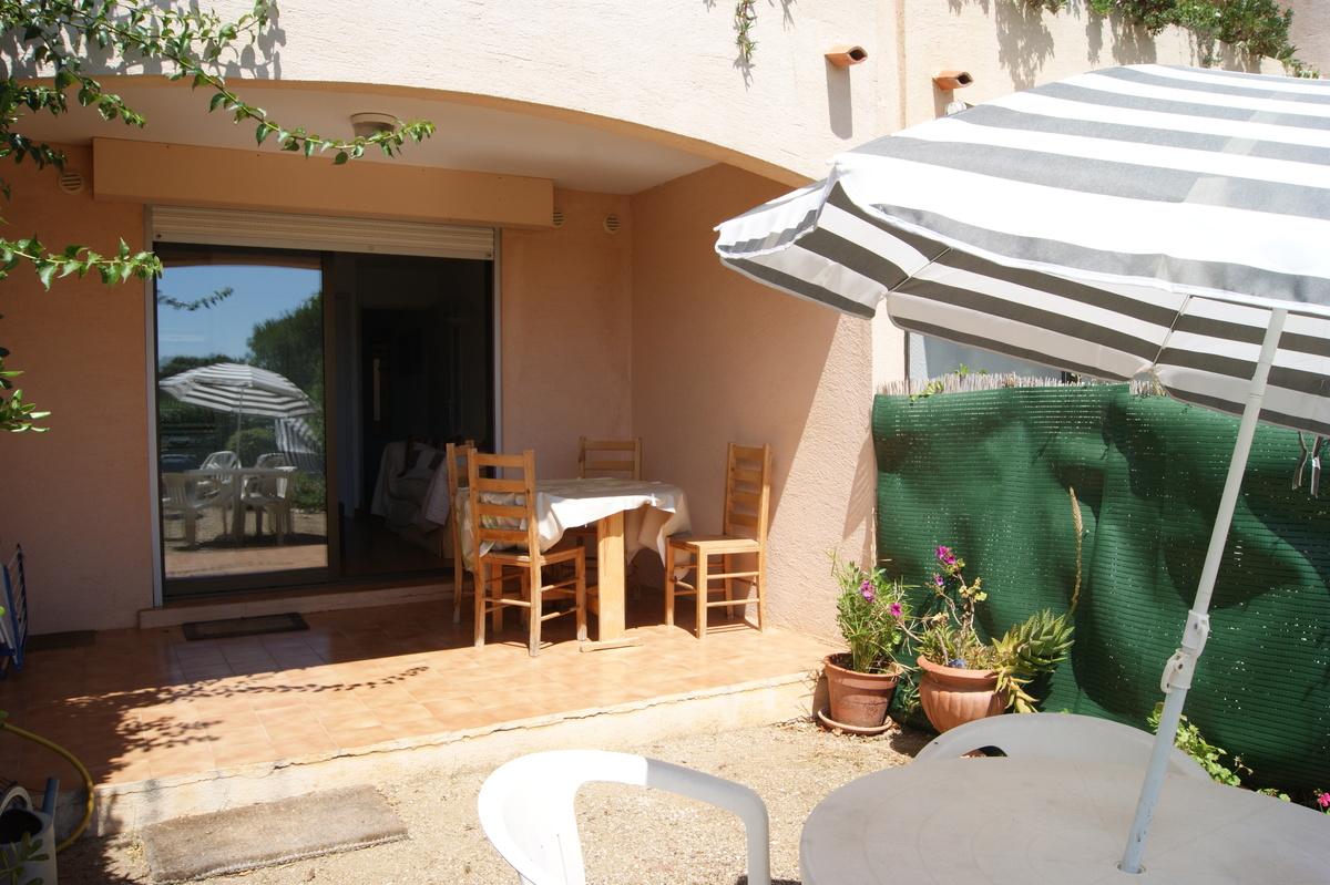 Appartement - Rayol-Canadel-sur-Mer