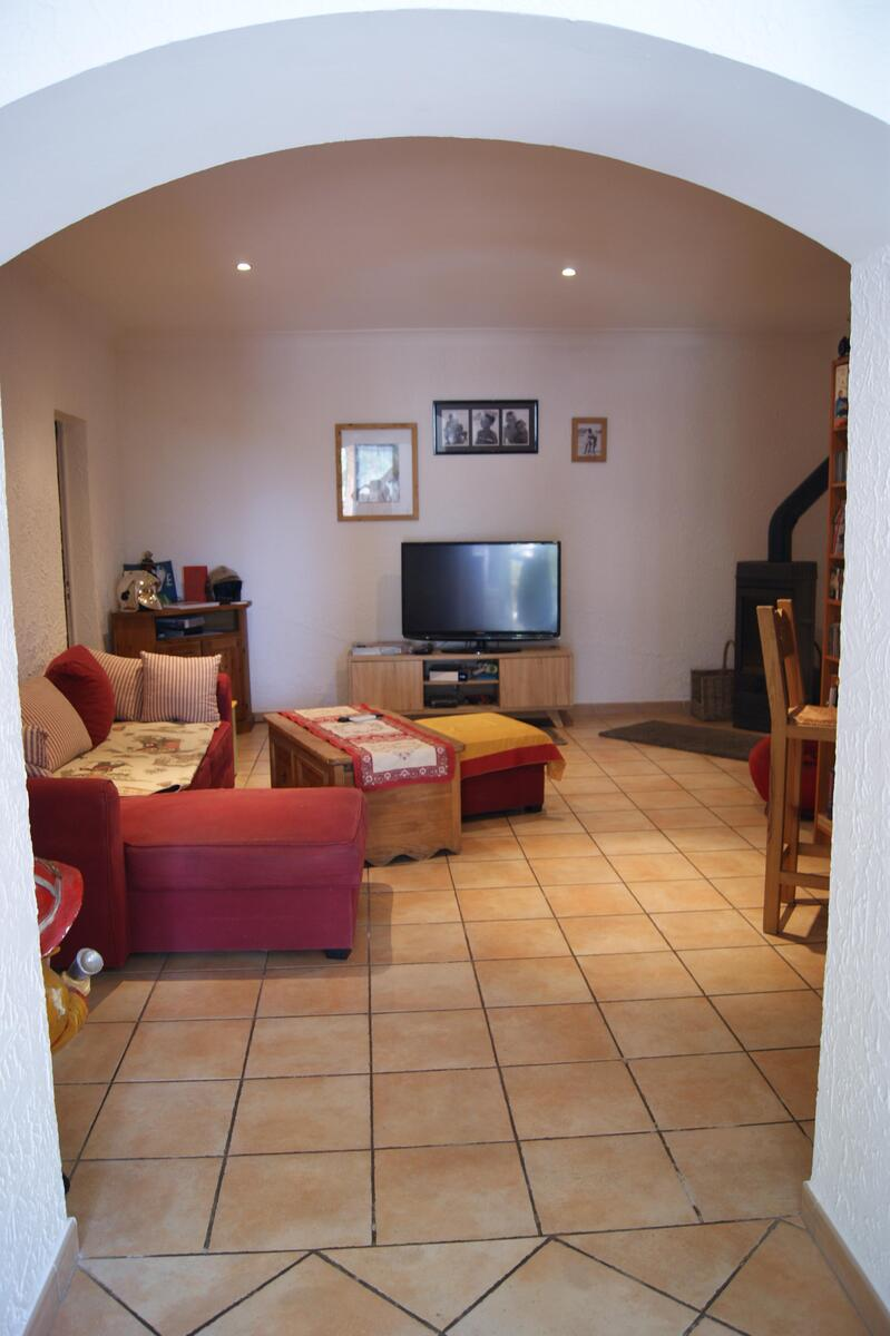 Apartment - LE RAYOL-CANADEL
